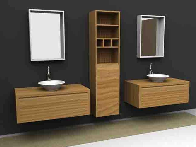 muebles baratos en elche cheap sof axis with muebles